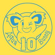 ABLogo10
