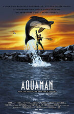 Aquaman Vol 7-40 Cover-2
