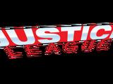 Justice League (Volume 2)