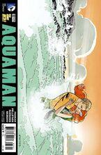 Aquaman Vol 7-37 Cover-2