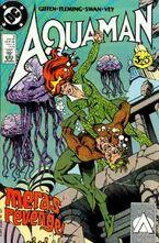 Aquaman Vol 3-3 Cover-1