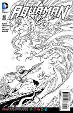 Aquaman Vol 7-48 Cover-2