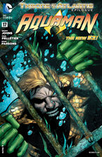 Aquaman Vol 7-17 Cover-1
