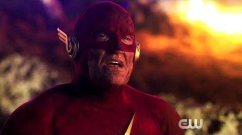DCTV Elseworlds Crossover Sneak Peek 1 The Flash, Batwoman, Arrow, Supergirl Crossover Sneak Peek