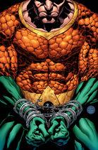 Aquaman Vol 8 4 Textless