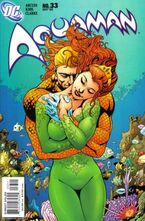 Aquaman Vol 6-33 Cover-1