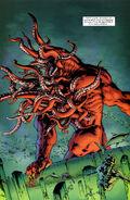 08-Night-Gods-VS-Aquaman