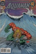 Aquaman Vol 5-0 Cover-1