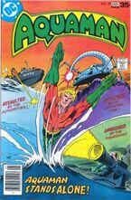 Aquaman Vol 1-59 Cover-1