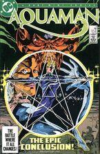 Aquaman Vol 2-4 Cover-1
