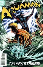 Aquaman Vol 6-22 Cover-1
