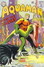 Aquaman Vol 1-37 Cover-1