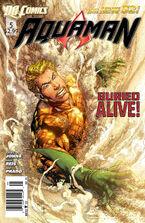 Aquaman Vol 7-5 Cover-1