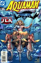 Aquaman Vol 5-66 Cover-1
