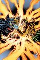 Aquaman Vol 6-27 Cover-1 Teaser.jpg