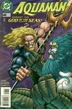 Aquaman Vol 5-46 Cover-1