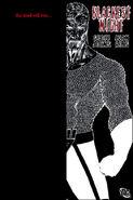 The Blackest Night Teaser-6