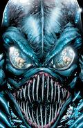 Aquaman Vol 7-2 Cover-1 Teaser