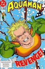 Aquaman Vol 4-5 Cover-1