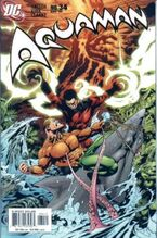 Aquaman Vol 6-34 Cover-1
