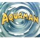 AquaAnimSeries