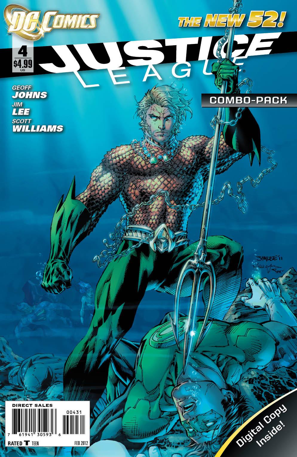 https://vignette.wikia.nocookie.net/aquaman/images/9/90/Justice_League_Vol_2-4_Cover-4.jpg/revision/latest?cb=20120128234302