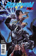 Aquaman Vol 7-50 Cover-2