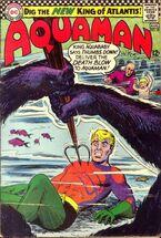 Aquaman Vol 1-28 Cover-1