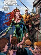 Mera and Aquaman-3