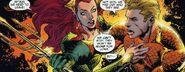 Mera and Aquaman-2