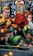 Mera and Aquaman-4