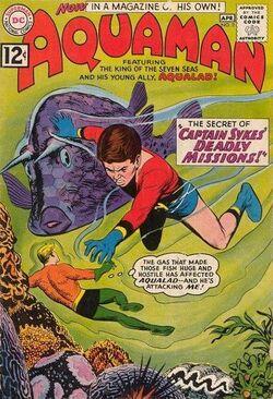 Aquamanno2