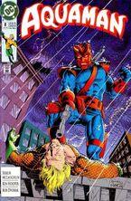 Aquaman Vol 4-8 Cover-1