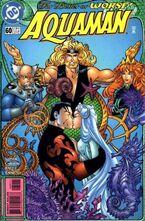 Aquaman Vol 5-60 Cover-1