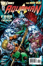 Aquaman Vol 7-4 Cover-1