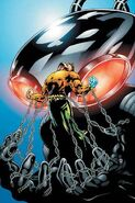 Aquaman Vol 6-32 Cover-1 Teaser