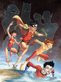 Teen Titans Year 1.jpg