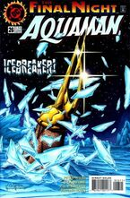 Aquaman Vol 5-26 Cover-1