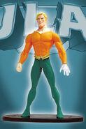 Justice league 1990