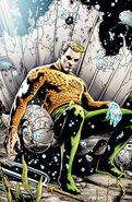 Aquaman Vol 6-38 Cover-1 Teaser