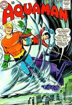 Aquaman Vol 1-15 Cover-1