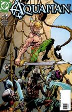 Aquaman Vol 6-7 Cover-1