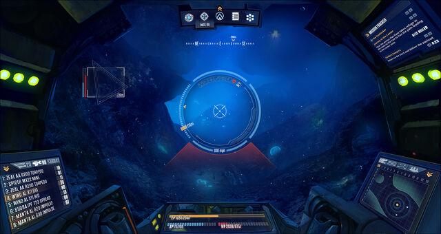File:ANX DeepDescent Cockpit.jpg