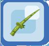Rod Bamboo Rod