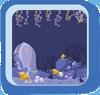 BG Submerged Cemetery