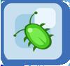 Bait Green Bug