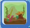 BG Prehistoric Depths