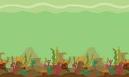 BG2 Prehistoric Depths wide