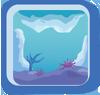 BG Glacial Waters