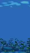 BG2 Seaweed Garden